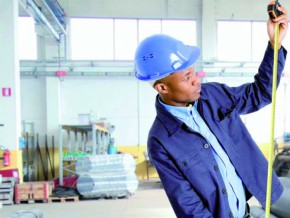 les-experts-planchent-sur-l'arrimage-de-la-formation-professionnelle-au-système-lmd-en-afrique-centrale