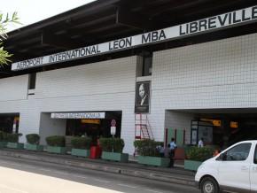 egis-airport-operation-en-ballotage-défavorable-pour-la-gestion-de-l'aéroport-de-libreville