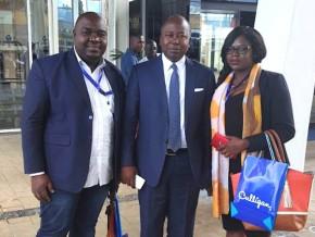 trois-startups-gabonaises-viennent-de-défendre-leur-projet-au-smart-africa-2017-à-kigali