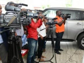 les-médias-gabonais-appelés-à-plus-de-professionnalisme-dans-la-couverture-de-la-présidentielle-du-27-août-prochain