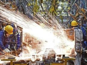 le-processus-dindustrialisation-de-l'afrique-centrale-est-confronté-à-plusieurs-écueils