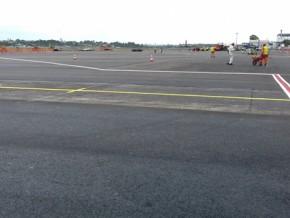 l'aéroport-de-libreville-sera-fermé-au-trafic-de-nuit-du-23-juillet-au-12-août