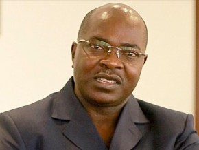 yves-fernand-mafoumbi-expose-ses-solutions-pour-booster-l'agriculture-gabonaise