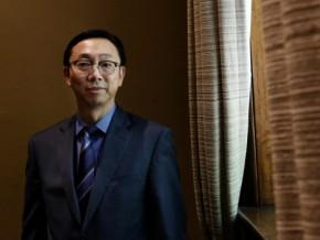 selon-tao-zhang-fmi-les-résultats-obtenus-par-le-gabon-dans-le-cadre-du-programme-sont-globalement-satisfaisants