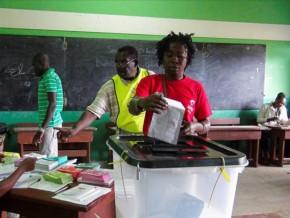 les-élections-législatives-et-locales-se-tiendront-le-6-octobre-prochain-au-gabon