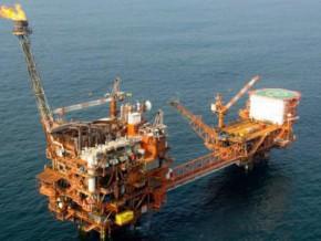 la-date-limite-de-soumission-doffres-pour-le-12e-cycle-de-licences-pétrolières-est-désormais-fixée-au-30-septembre-2019