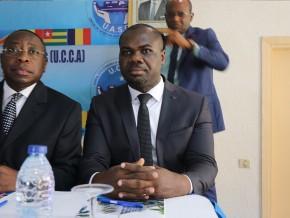 l'union-des-chargeurs-africains-veut-étendre-ses-ambitions-sur-le-continent