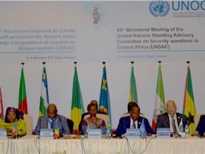 l'onu-réaffirme-sa-détermination-à-soutenir-les-efforts-de-paix-et-de-sécurité-en-afrique-centrale