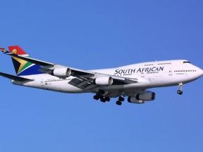 south-african-airways-cesse-ses-activités-sur-plusieurs-lignes-continentales