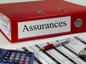 le-gabon-va-adhérer-à-l'agence-pour-l'assurance-du-commerce-en-afrique