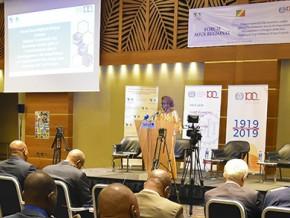le-gabon-et-le-cameroun-présentent-le-succès-de-leurs-programmes-agricoles-nationaux-respectifs-au-congo