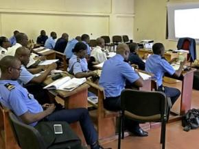 l'ambassade-de-france-au-gabon-initie-une-formation-contre-la-fraude-documentaire