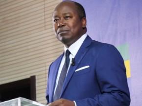 le-gouvernement-condamne-les-attaques-de-quatre-médias-audiovisuels-gabonais-par-des-individus-cagoulés-et-armés