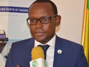 selon-la-presse-l'office-des-ports-du-gabon-réclame-12-millions-d'euros-de-taxes-à-bolloré-transport-et-logistics
