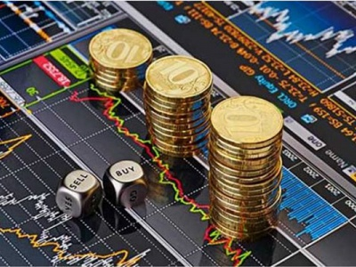 l-etat-gabonais-procede-a-l-amortissement-du-capital-de-son-emprunt-obligataire-de-2017