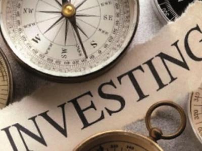 le-gabon-a-debourse-pres-de-169-7-milliards-de-fcfa-pour-ses-investissements-au-cours-des-neuf-premiers-mois-de-2019