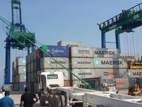 200-containers-de-kevazingo-sur-les-353-disparus-ont-été-retrouvés-au-port-d'owendo-procureur-de-la-république