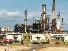 les-importations-d'hydrocarbures-en-hausse-de-41-sur-les-neuf-premiers-mois-de-l'année