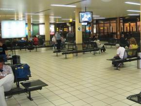 présidentielle-2016-les-administrations-du-secteur-aéroportuaire-renforcent-les-mesures-sécuritaires