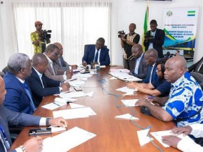 le-gouvernement-tente-d'apaiser-les-tensions-à-la-société-gabonaise-des-transports