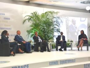 le-groupe-bgfibank-tient-sa-convention-annuelle-des-cadres-dirigeants