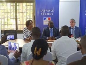 l'incubateur-ogooué-labs-signe-un-protocole-de-financement-avec-l'ambassade-de-france