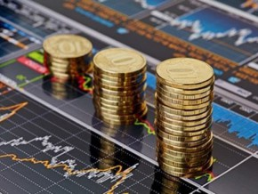 emprunt-obligataire-du-gabon-les-souscriptions-ouvertes-jusqu'au-30-novembre