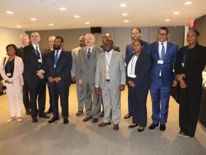 le-g20-et-la-cemac-fixent-les-conditions-d'un-dialogue-favorable-au-développement-durable-et-équitable