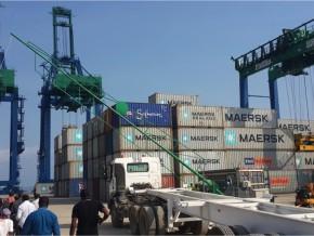 bolloré-va-assurer-la-gestion-du-terminal-à-conteneurs-du-nouveau-port-international-d'owendo