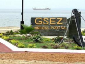 grâce-à-la-gsez-le-secteur-minier-gabonais-a-franchi-le-seuil-de-4-dans-la-formation-du-pib-en-2017