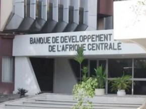 la-bdeac-mobilise-35-millions-de-dollars-auprès-de-la-banque-arabe-pour-le-développement-économique-en-afrique