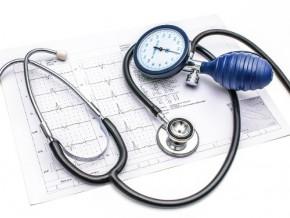 le-ministère-de-la-santé-décide-de-la-fermeture-d'une-trentaine-de-cabinets-médicaux-illicites
