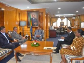 le-gouvernement-gabonais-annonce-la-reprise-des-activités-de-la-filière-bois-paralysées-par-le-scandale-du-kévazingo