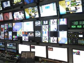 gabon-les-diffuseurs-de-bouquets-mis-à-contribution-dans-la-collecte-de-redevance-audiovisuelle-et-cinématographique