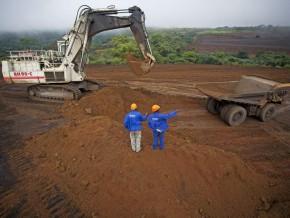 la-comilog-va-soumettre-au-gouvernement-des-projets-socio-économiques-pour-développer-moanda