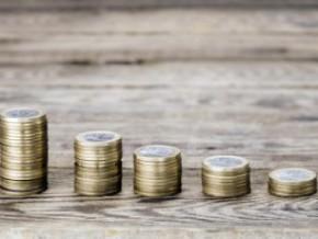 zone-cemac--les-finances-publiques-ont-poursuivi-leur-redressement-en-2018