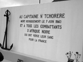 la-ville-d'airaines-rend-un-vibrant-hommage-au-capitaine-n'tchoréré