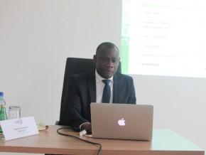 la-zone-économique-spéciale-de-nkok-présente-le-contrat-d'apprentissage-jeunesse-aux-chefs-d'entreprises