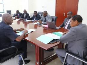 malabo-abrite-la-33ème-session-du-conseil-des-ministres-de-lueac-le-8-février