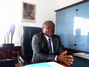 sécurité-alimentaire-le-conseil-gabonais-des-chargeurs-et-l'agence-pour-la-sécurité-alimentaire-signent-une-convention-de-partenariat