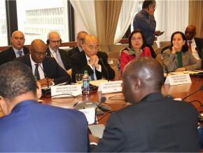 le-congo-et-la-guinée-equatoriale-vont-signer-leurs-programmes-avec-le-fmi-annonce-mitsuhiro-furusawa