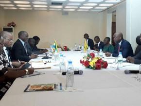 le-gabon-et-le-togo-vont-réviser-l'accord-sur-la-libre-circulation-des-personnes-et-des-biens