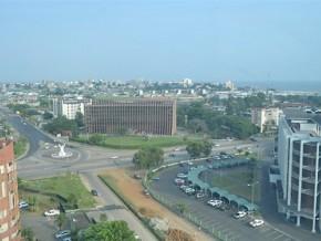 libreville-dans-le-top10-des-villes-les-plus-chères-en-afrique-pour-les-expatriés