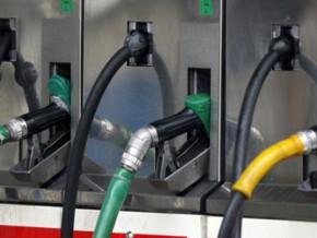 les-subventions-du-pétrole-lampant-et-du-gaz-butane-devraient-représenter-9-milliards-en-2017