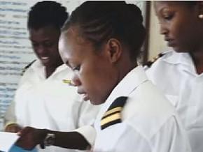 le-projet-de-création-d'une-académie-de-l'aviation-civile-en-gestation-en-afrique-centrale