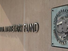 le-fmi-salue-les-efforts-de-la-beac-et-de-la-cobac-dans-le-redressement-financier-en-zone-cemac
