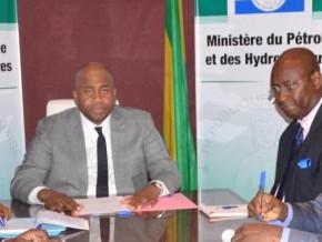 http://www.lenouveaugabon.com/hydrocarbures/1602-11453-pascal-houangni-ambouroue-fustige-le-caractere-denature-des-informations-relayee-par-africa-energy-intelligence