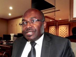 le-gabon-perd-20-milliards-de-fcfa-chaque-année-dans-le-marché-de-la-réassurance-noël-mboumba