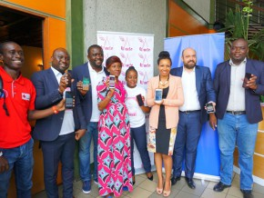 l'ong-femact-s'engage-dans-l'éducation-sexuelle-des-jeunes-et-la-promotion-des-droits-des-femmes