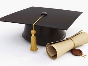 education-800-gabonais-ont-bénéficié-des-bourses-de-la-france-en-six-ans
